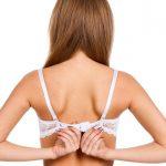 processus de développement des seins