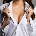 seins femme